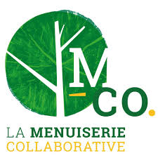 menuiserie collaborative montpellier